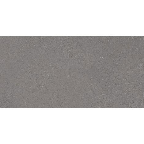 Vives Alpha Plomo 30 x 60 cm
