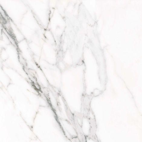 Vives Doney Blanco 60 x 60 cm