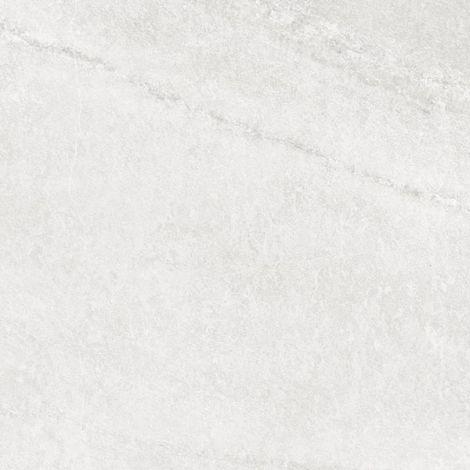 Vives Lambda Blanco 60 x 60 cm