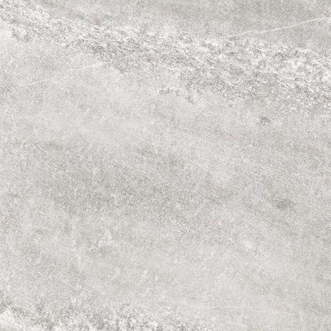 Vives Lambda Gris 60 x 60 cm