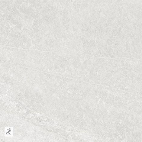 Vives Lambda Blanco Antislip 60 x 60 cm