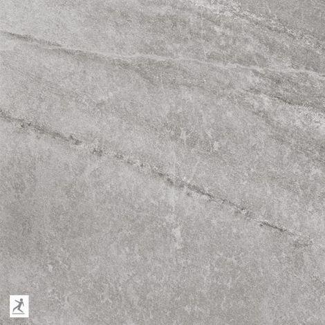 Vives Lambda Cemento Antislip 60 x 60 cm