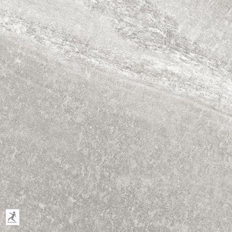 Vives Lambda Gris Antislip 60 x 60 cm