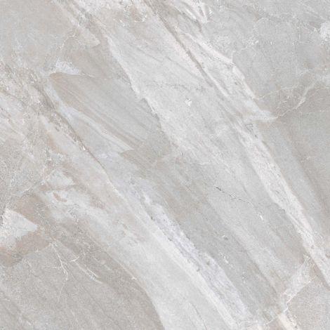 Vives Greystone-R Leather 59,3 x 59,3 cm
