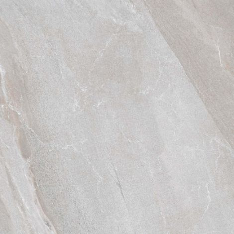 Vives Greystone-R Natural 59,3 x 59,3 cm