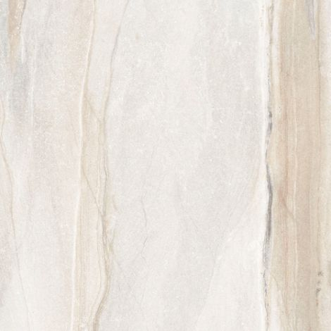 Vives Ariadna-R Natural 59,3 x 59,3 cm