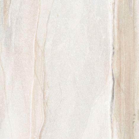 Vives Ariadna Natural 60 x 60 cm