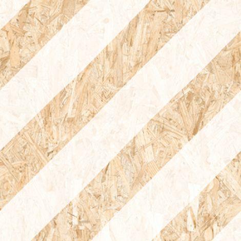 Vives Nenets-R Natural Blanco 59,3 x 59,3 cm