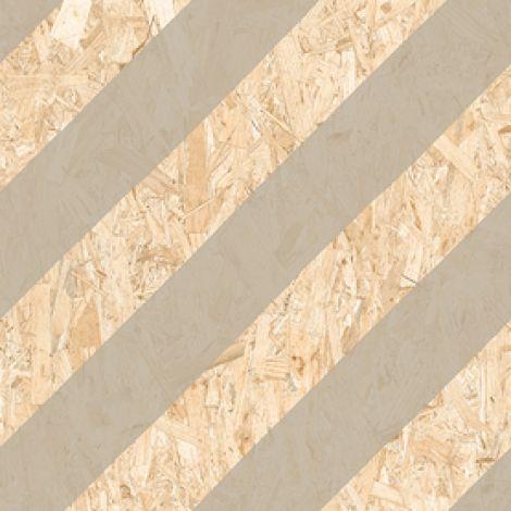 Vives Nenets-R Natural Cemento 59,3 x 59,3 cm