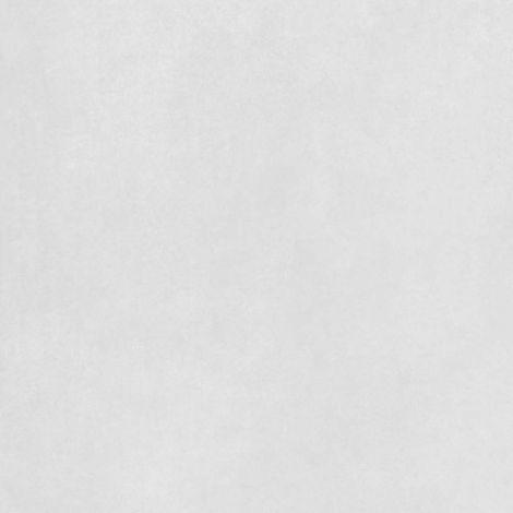 Vives Ruhr Blanco 60 x 60 cm