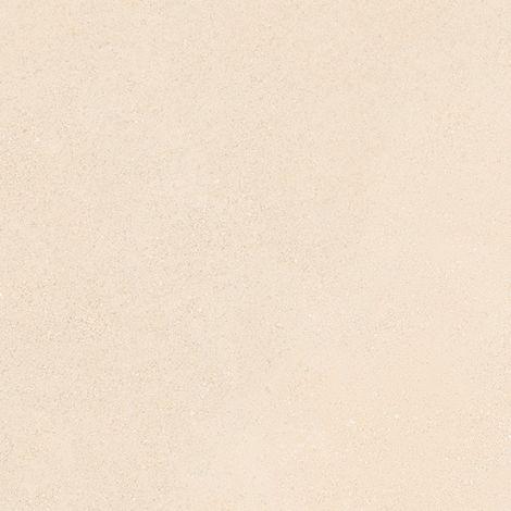 Vives Beta-R Beige 59,3 x 59,3 cm