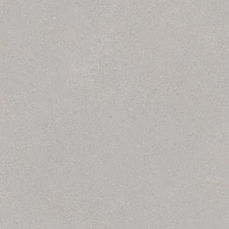 Vives Beta-R Cemento 59,3 x 59,3 cm