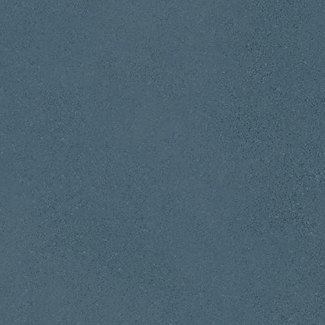 Vives Beta-R Jeans 59,3 x 59,3 cm
