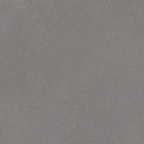 Vives Beta Plomo 60 x 60 cm