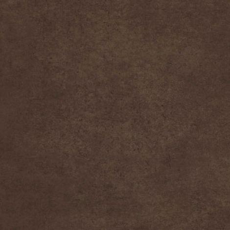Vives Ruhr Chocolate 60 x 60 cm