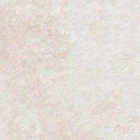 Vives Delta-R Blanco 59,3 x 59,3 cm
