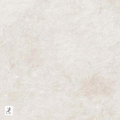 Vives Delta-R Blanco Antislip 59,3 x 59,3 cm