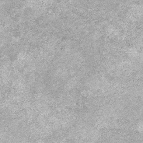 Vives Delta-R Cemento 59,3 x 59,3 cm