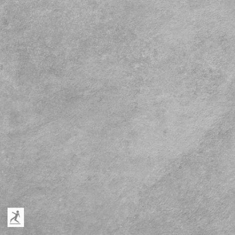 Vives Delta-R Cemento Antislip 59,3 x 59,3 cm