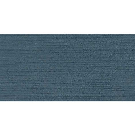 Vives Serifos Jeans 30 x 60 cm