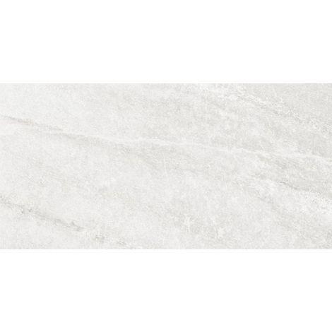 Vives Lambda-R Blanco 29,3 x 59,3 cm