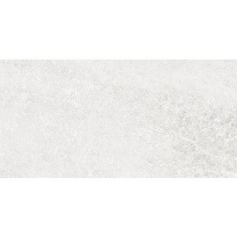 Vives Lambda Blanco 30 x 60 cm