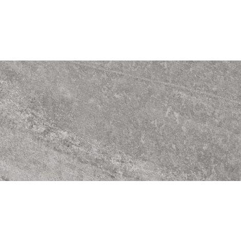 Vives Lambda Cemento 30 x 60 cm