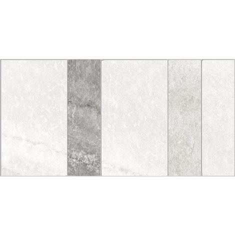 Vives Alabra-R Blanco 29,3 x 59,3 cm