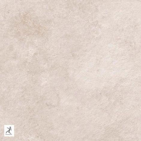 Vives Delta Crema Antislip 60 x 60 cm