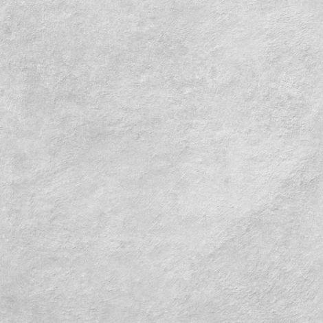 Vives Delta Gris 60 x 60 cm