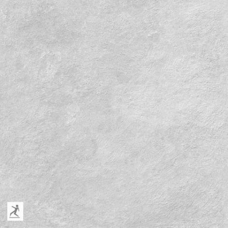 Vives Delta Gris Antislip 60 x 60 cm