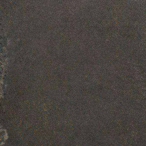 Vives Yuri-R NT Basalto 58,3 x 58,3 cm