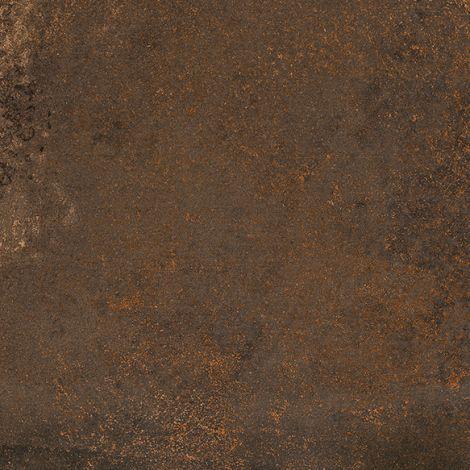 Vives Yuri-R NT Caldera 58,3 x 58,3 cm