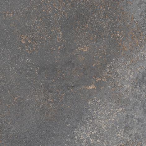 Vives Yuri-R NT Grafito 58,3 x 58,3 cm