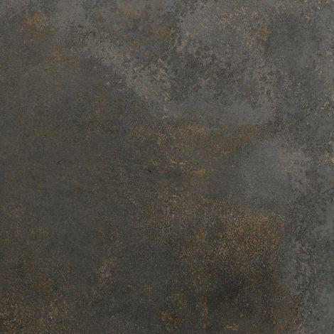 Vives Yuri-R NT Basalto 117,5 x 117,5 cm