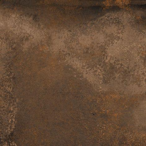 Vives Yuri-R NT Caldera 117,5 x 117,5 cm