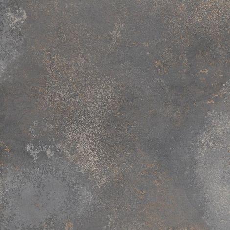 Vives Yuri-R NT Grafito 117,5 x 117,5 cm