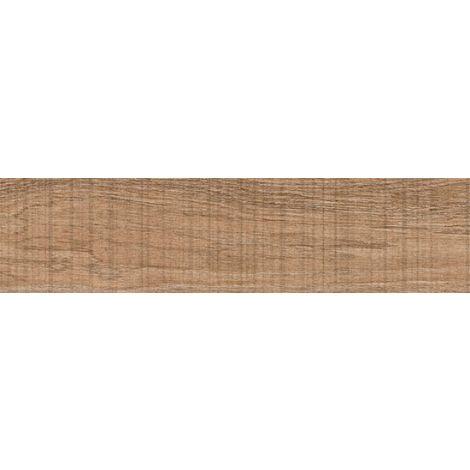 Vives Nora-R Beige 21,8 x 89,3 cm