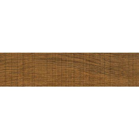 Vives Nora-R Marron 21,8 x 89,3 cm