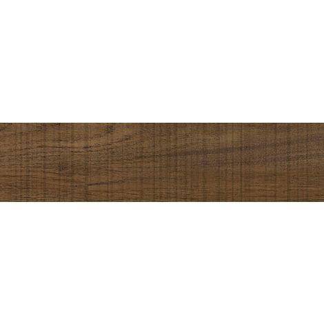 Vives Nora-R Noce 21,8 x 89,3 cm