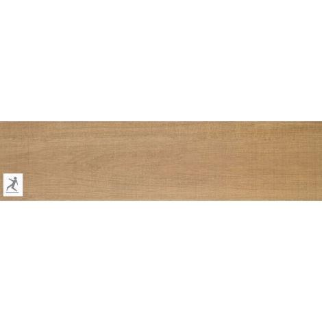 Vives Orsa-CR Beige 21,8 x 89,3 cm