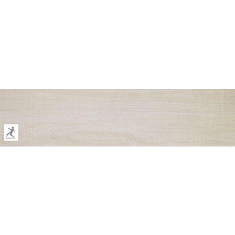 Vives Orsa-CR Blanco 21,8 x 89,3 cm