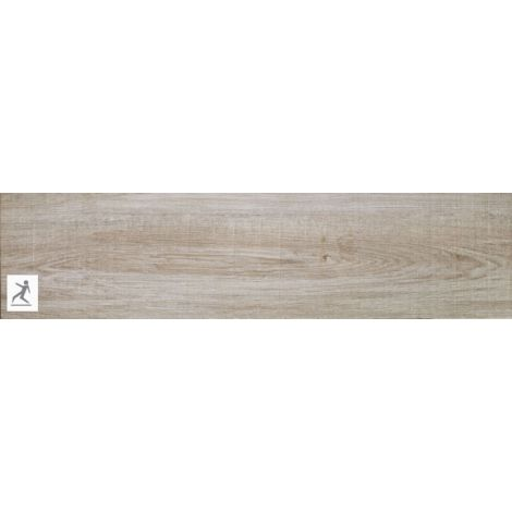 Vives Orsa-CR Ceniza 21,8 x 89,3 cm