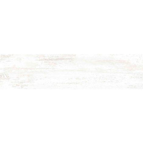 Vives Efeso-R Blanco 21,8 x 89,3 cm