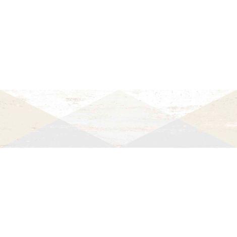 Vives Dion-R Blanco 21,8 x 89,3 cm