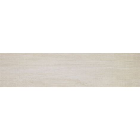 Vives Orsa-CR Basic Blanco 21,8 x 89,3 cm