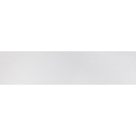 Vives Arhus-CR Blanco 21,8 x 89,3 cm