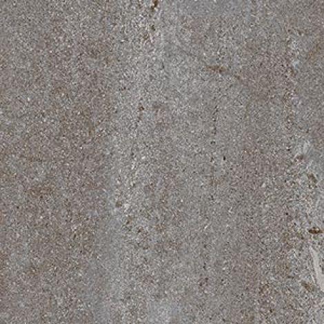 Vives Corneille-R Cemento 15 x 15 cm