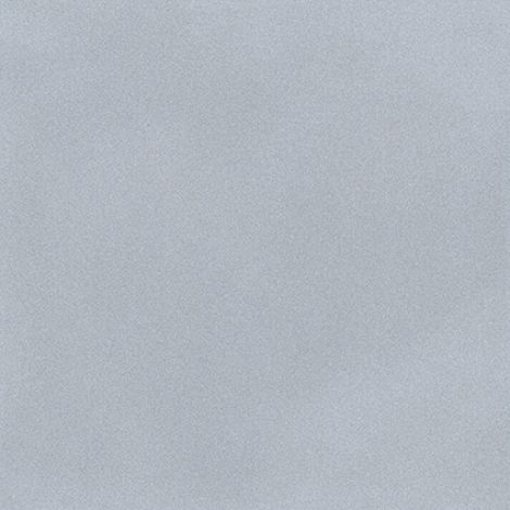 Vives Sixties-R Celeste 15 x 15 cm