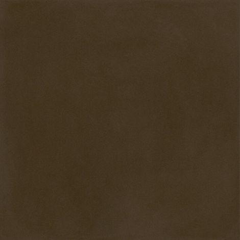 Vives Sixties-R Chocolate 15 x 15 cm